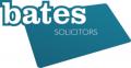 Bates Solicitors