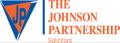 The Johnson Partnership Criminal Defence Solicitors