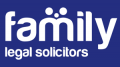 Family Legal Solicitors