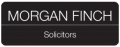 Morgan Finch Solicitors