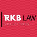 RKB Law