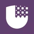 Portcullis Legals Ltd