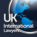 UK International Lawyers (UKIL) Ltd