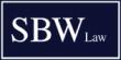 SBW Law