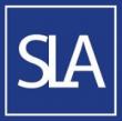 Sterling & Law Associates