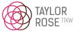 Taylor Rose TTKW Preston