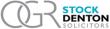 OGR Stock Denton LLP