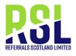 Referrals Scotland Ltd