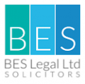BES Legal Ltd