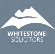 Whitestone Solicitors