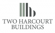 2 Harcourt Buildings