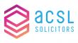 ACSL Solicitors