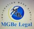 MGBe Legal