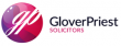 GloverPriest Solicitors Stourbridge