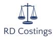 RD Costings Portishead