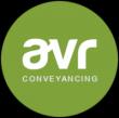 AVRillo Conveyancing