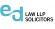 EMD Law
