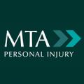 MTA Personal Injury Solicitors LLP