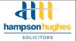 Hampson Hughes Solicitors