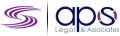 APS Legal Executor & Probate Services