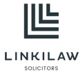 Linkilaw Solicitors