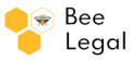 Bee Legal