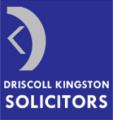 Driscoll Kingston