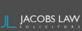 Jacobs Law Solicitors