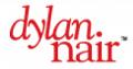 Dylan Nair Solicitors