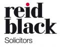 Reid Black Solicitors Ltd