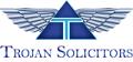 Trojan Solicitors