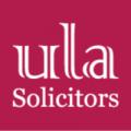 ULA Solicitors
