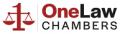 OneLaw Chambers