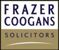 Frazer Coogans Ltd Solicitors