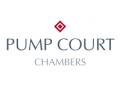 Pump Court Chambers